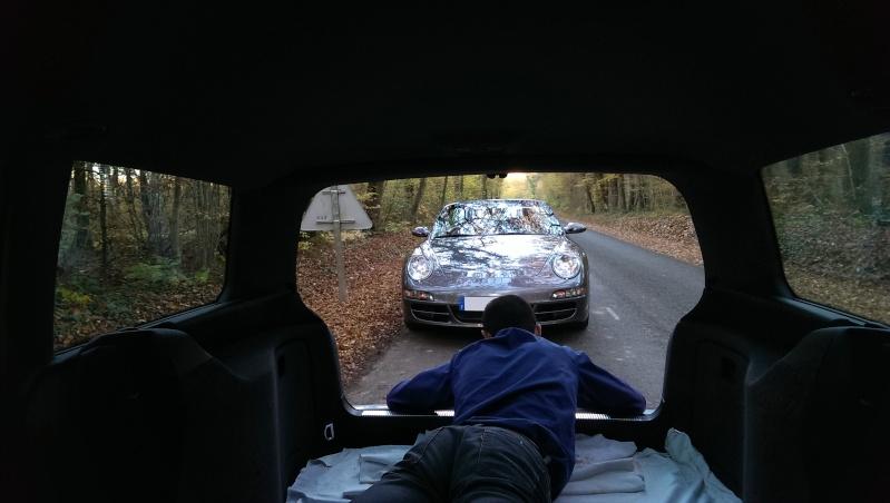 Porsche en automne - Page 3 Imag2215