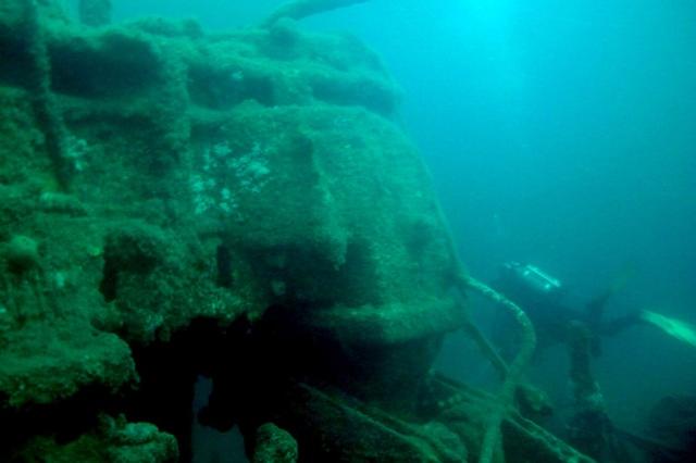 autres marques  de moteur 1-img_23