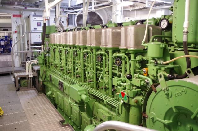 autres marques  de moteur 1-imgp11