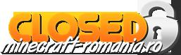 Tag ff0000 pe Forum gratuit: forum de suport al utilizatorilor Closed10
