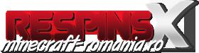 Tag ff0000 pe Forum gratuit: forum de suport al utilizatorilor Respin10