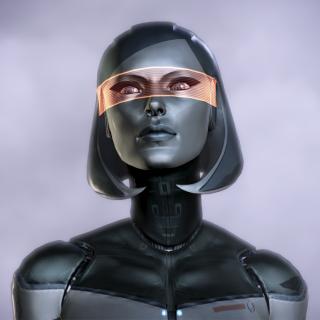 Jeux pacifique intergalactique Edi-ro10