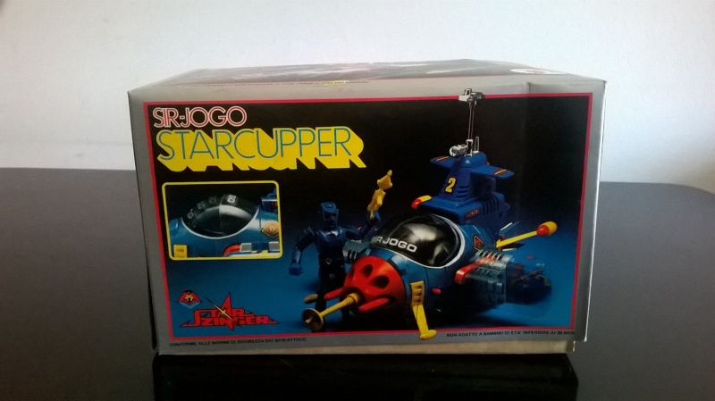 STARZINGER STARCUPPER SIR JOGO Wp_20110