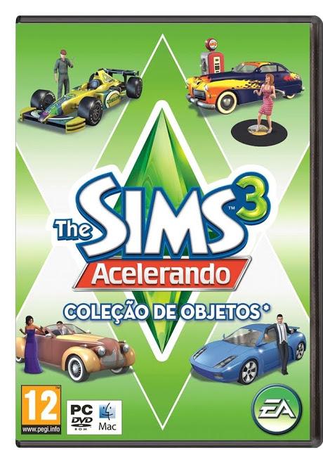 The Sims 3 Acelerando Capa-t10