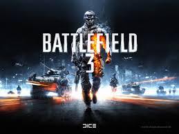 Battlefield 3(online) Atualizado 04/11/2015 Downlo13