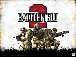 Battlefield 2 Downlo15
