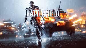Battlefield 4 Downlo16