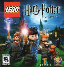 Lego Harry Potter 1-4 Downlo25