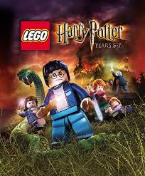 Lego Harry Potter 5-7 Downlo26