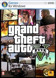 Grand Theft Auto V Gta_510