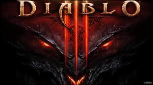 Diablo III Online Images10