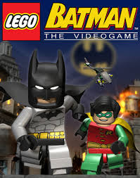 LEGO Batman Images11