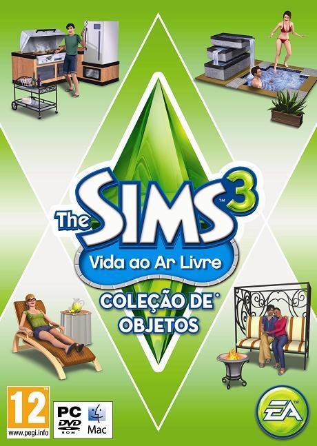 TS3 Vida ao ar livre Vida10