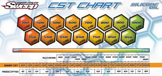 E-Revo VXL rider39260  - Page 4 Shock-10