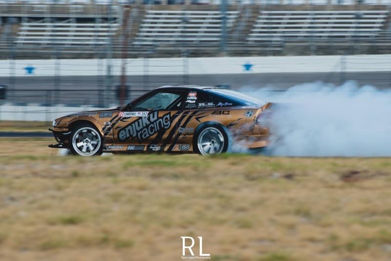 My Drift Car S13310