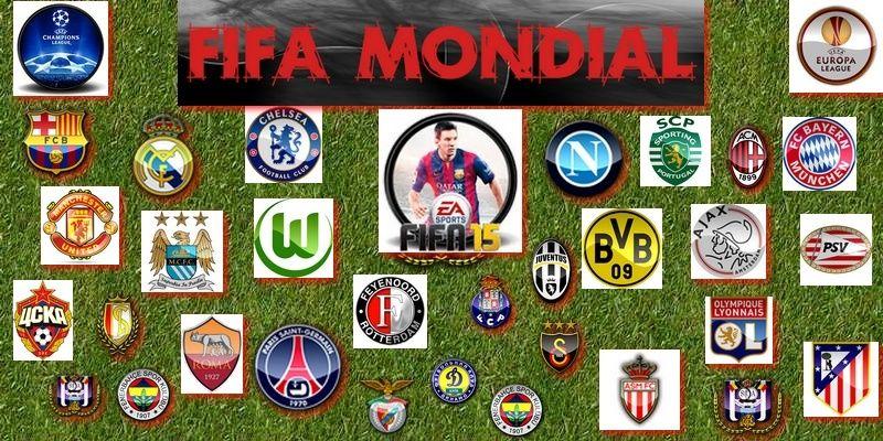Des avis ? ;) Fifa_m19