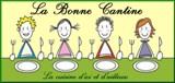 créer un forum : D'ou vient tu Johnny - Portail La_bon11