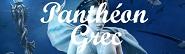 créer un forum : Equilibre du Multivers : L'Ere des Elus Panthe14