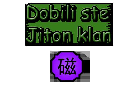Bacanje Kockice xD Lwpj1h10