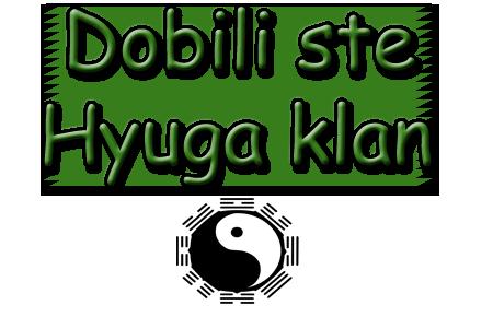 Bacanje Kockice xD Pj1y3410
