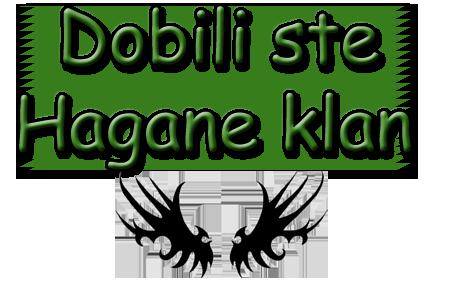 Bacanje Kockice xD Zbmaj610
