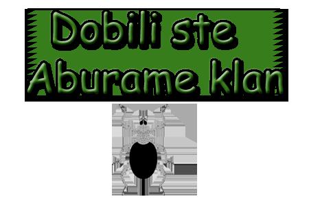 Bacanje Kockice xD Zgzaxm10