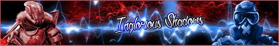 Inglorious-Shadows