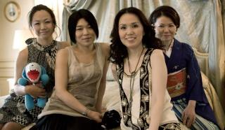 Tsubasa Reservoir Chronicle  3-phot10