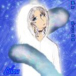 Graph lilou Avatar10