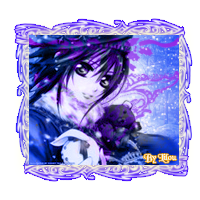 Graph lilou Avatar16