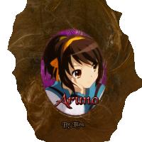Graph lilou Avatar22