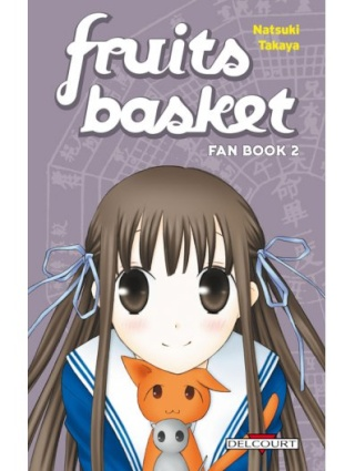 Fruits Basket Fanboo11