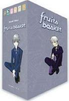 Fruits Basket Fruits11