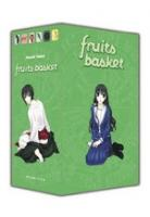 Fruits Basket Fruits12
