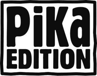 Chobits Pika-e10