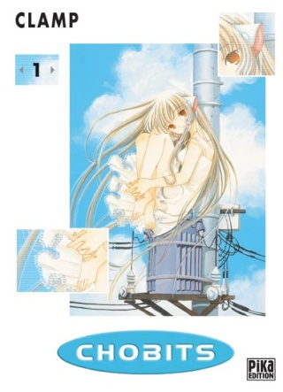 Chobits Tome_121