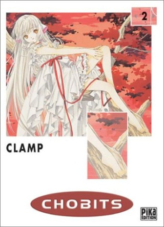 Chobits Tome_215