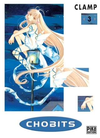 Chobits Tome_311