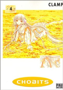 Chobits Tome_411