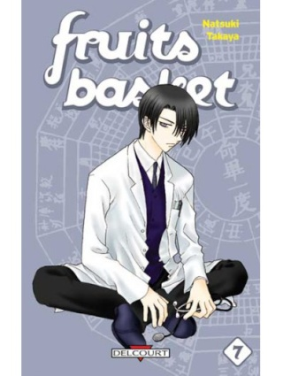 Fruits Basket Tome_710