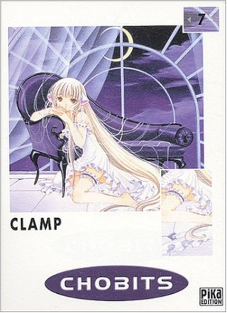 Chobits Tome_711