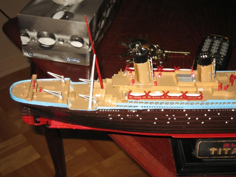 Voici mes models que j'avait fait et qui appartienne a mon amie 00412