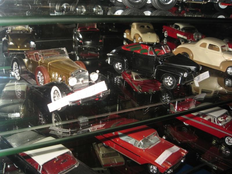 Voici mes models que j'avait fait et qui appartienne a mon amie 01212