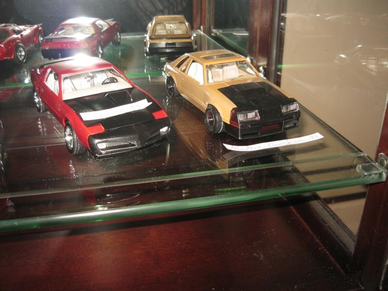 Voici mes models que j'avait fait et qui appartienne a mon amie 03010