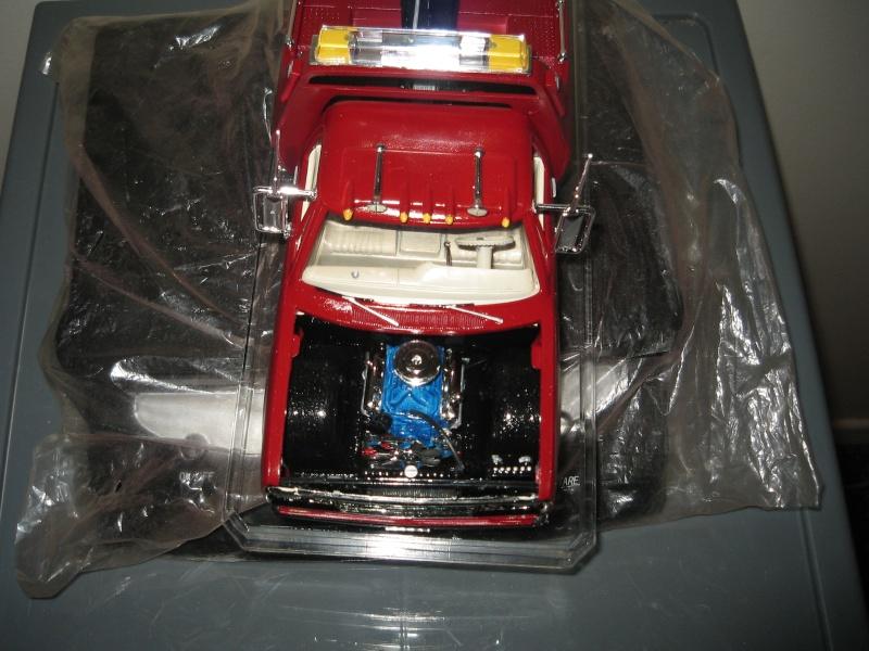 Mon towing en 1983       Dodge 1978  Dodge_13