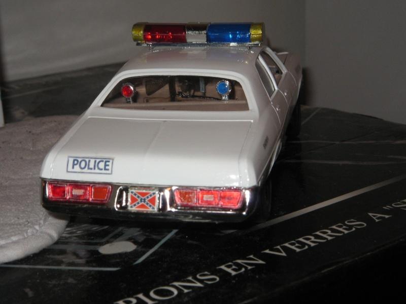 Duke Police  Police12