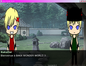 Baka Wonder World, the game !! Baka_w10