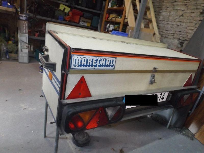 Caravane pliante maréchal Avant_15
