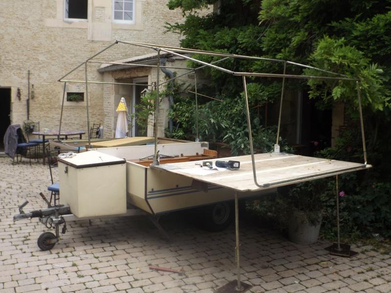Caravane pliante maréchal Fin_re10
