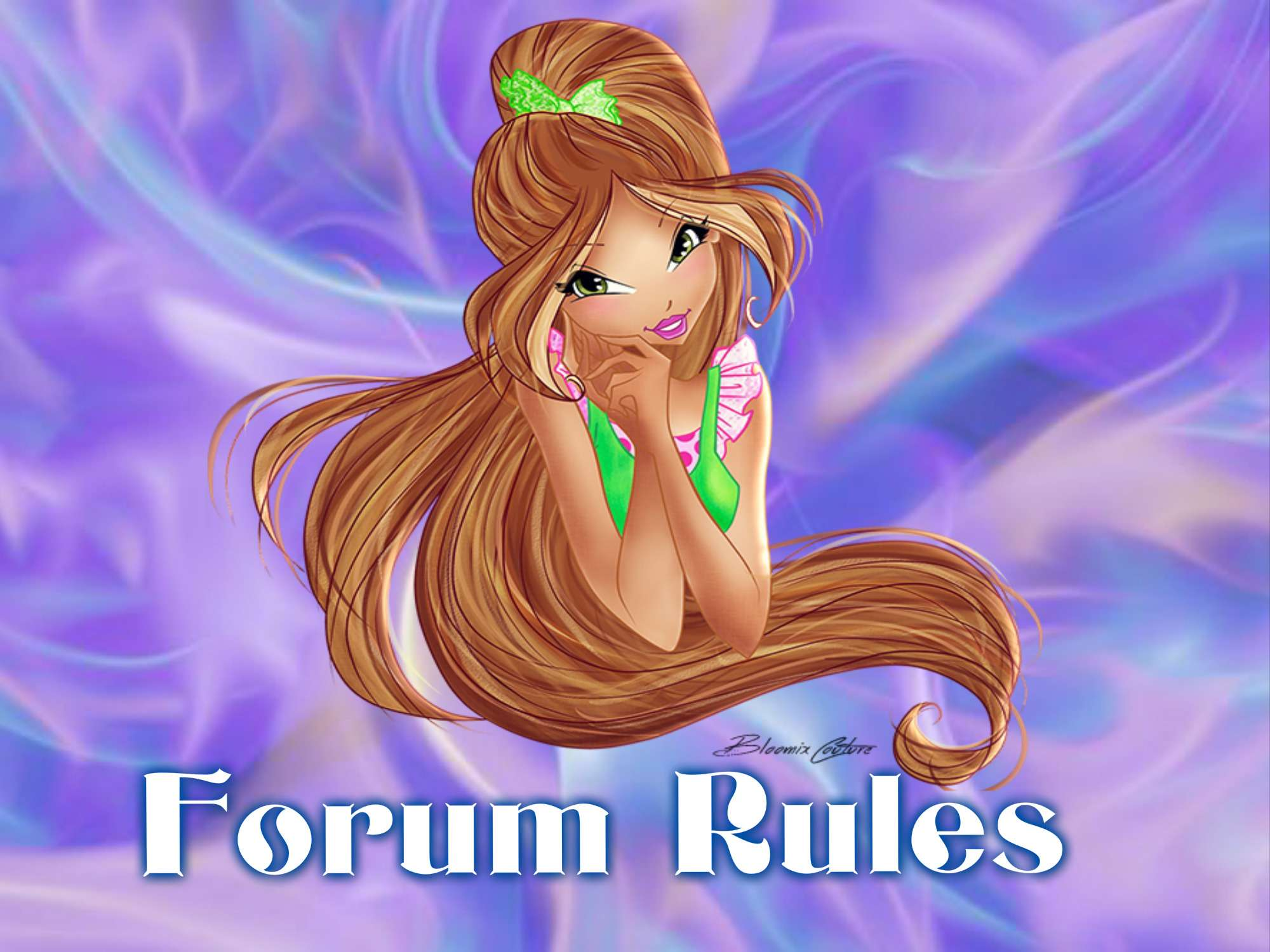 Forum Rules Pizap_24